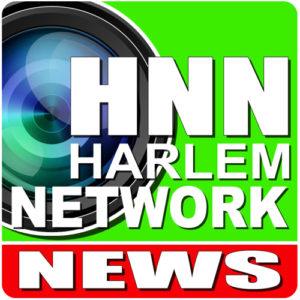 News from Harlem and the World